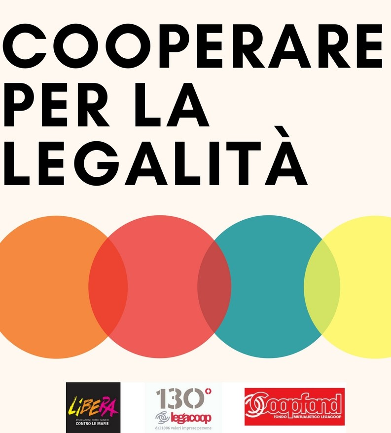 FOCUS GROUP COOPERARE SITO